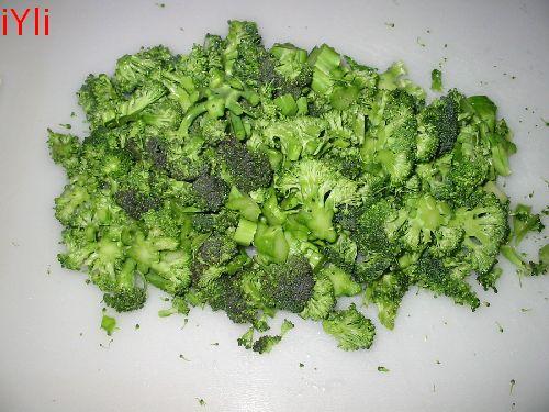 135-3558_IMG the cut brocolli