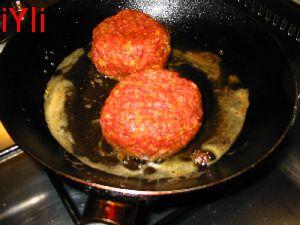 136-3687_IMG bake the meatballs