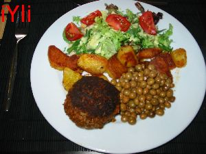 136-3690_IMG bon apetite