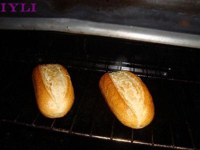 01-fresh baked bread