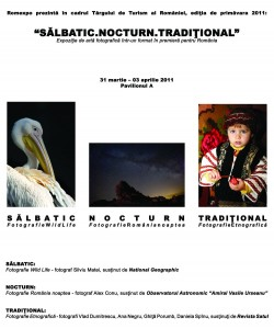 Salbatic.Nocturn.Traditional