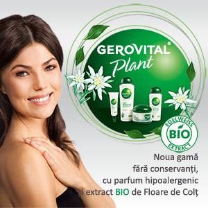 gerovital-plant-floare-de-colt