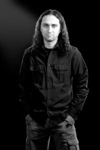 Andy Ionescu